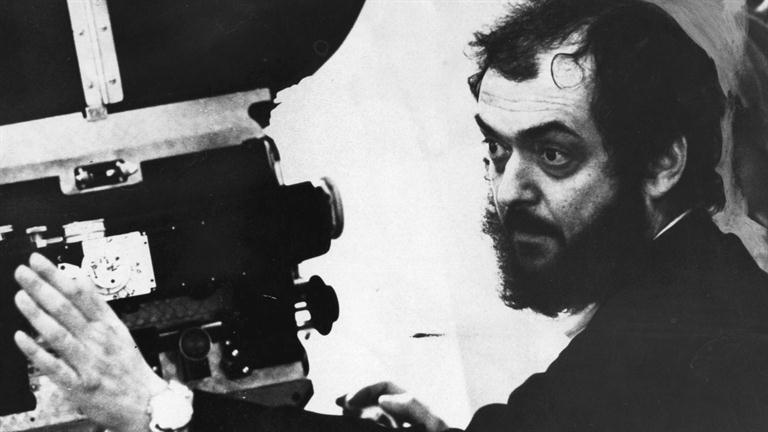 Stanley Kubrick (Source: www.biography.com)