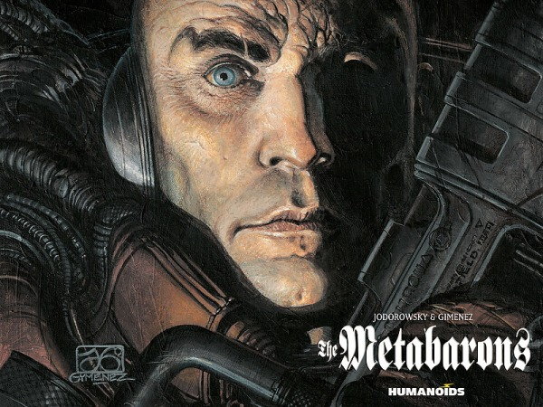 Metabarons2_low