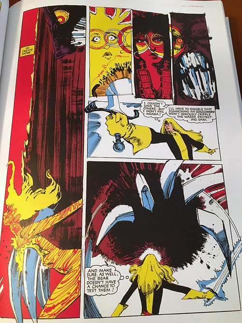 long-panel-of-new-mutants