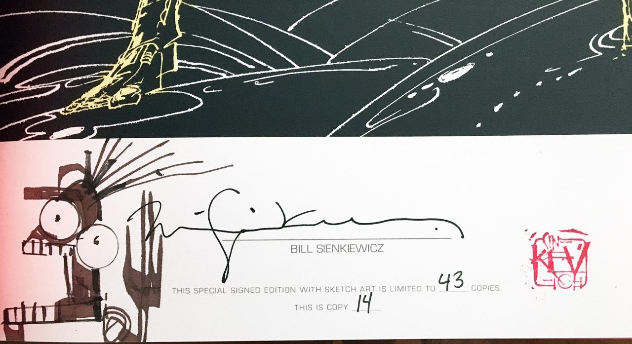 sienkiewicz-signature1